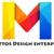 Mattos Design Enterprise