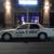 Black & White Cab Company of Tuscon