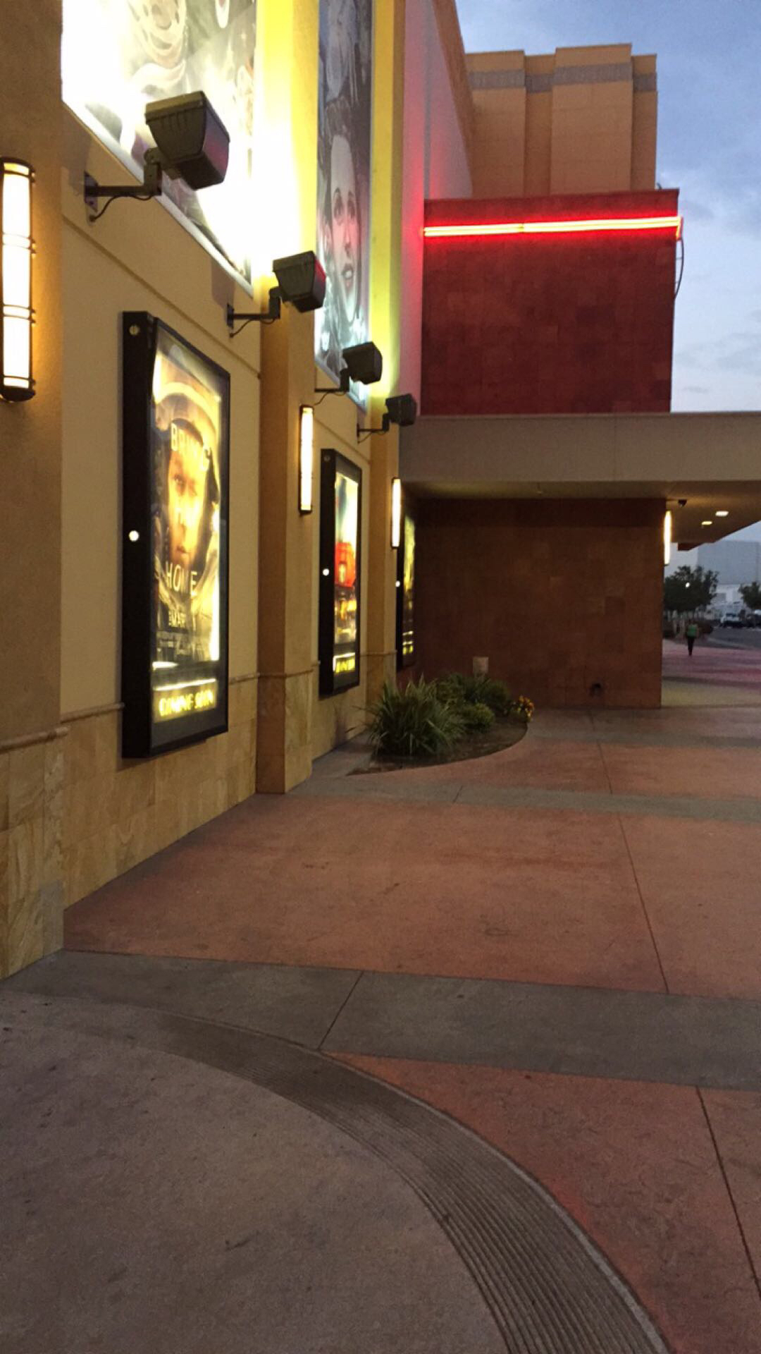 Onyx Store California : Best of onyx ca things to do nearby yp