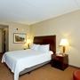 Hilton Garden Inn - Winchester, VA