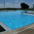 The Sabina Community Pool