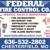 Federal Fire Control Co