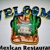 Don Ramon/Grand Fiesta Mexican Restaurant