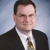 Michael Roughton - Prudential Financial