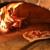 Caretti's Pizza