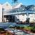 Brookdale Sakonnet Bay Healthcare Center