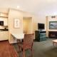 Homewood Suites-Hilton Greensboro