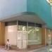 Garcia Pharmacy
