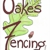 Oakes Fencing