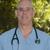Scott R. Michaels M.D., Family Medicine