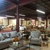 Woods Furniture Inc