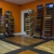 Discover Hardwood Flooring & Design, LLC