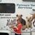 PETVACX ANIMAL HOSPITAL & MOBILE VETERINARY SERVICES