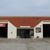 Crossland's Auto Center
