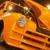Kennedy Race Cars, Inc.