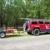 DiGenti Pool Services LLC