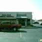 Towne North Animal Hospital - San Antonio, TX