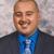 Bryan Vazquez: Allstate Insurance