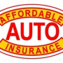 Affordable Insurance Agency