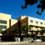 Ponce Plaza Rehabilitation & Nursing Center