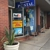 Downtown Postal & More