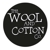 The Wool And Cotton Co.
