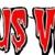 ViciousVapors