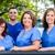 Austin, / Pray Family Dentistry