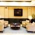 Holiday Inn Express & Suites CORPUS CHRISTI