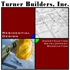 Daniel Turner Builders Inc
