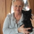 Henry and Donna Evarts' Scottish Terriers