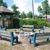 Milton / Gulf Pines KOA Holiday