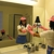 Modern Maids Home Cleaning