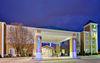 Holiday Inn Express KIRKSVILLE, Kirksville MO