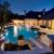 Carolina Pool Systems