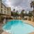 Comfort Inn Biloxi - Ocean Springs
