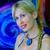 Jolie DeMarco My Flora Aura Mindful Healing Center