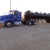 Griffith Trucking Service Inc.