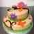 Cakes by Neide
