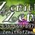 Zenith of Zen