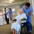 Interim HealthCare of Fresno CA