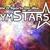 Gymstars Modesto