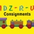 Kidz R Us Consignments
