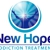 New Hope Addiction Treatment