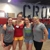 P3 CrossFit