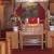 Mount Olive Baptist Church