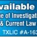 Watchful Eye Investigations LLC