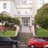 Golden Gate Spiritualists