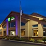 Holiday Inn Express Rochester