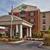 Holiday Inn Express & Suites MCDONOUGH